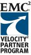 EMC Velocity Program