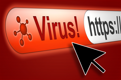 how to protect against viruses
