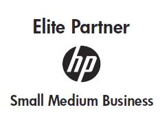 HP Small Medium Business Elite Partner resized 600