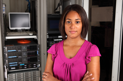 the it department and virtualization essay