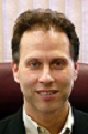 Sean Kline Turbotek CEO