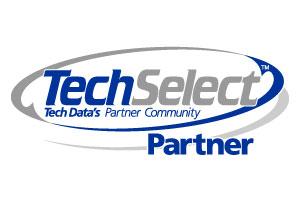 TechSelect Partner