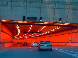 turbotek boston tunnel