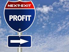 IT Best Practices for Profit Webinar