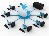 remote-network-monitoring