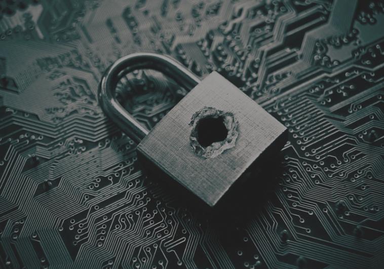 Security Risks