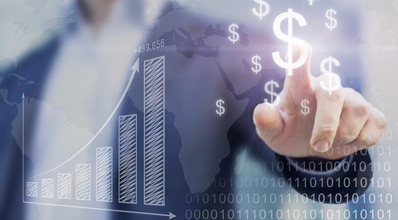 Maximizing Company Productivity and Efficiency